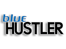 Hustler tv blue Wikizero