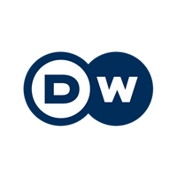 DW English Live Stream