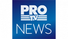 Pro Tv News Live Stream